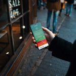 Neue App rettet Bars und Kneipen aus aktueller Lage
