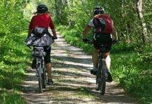 Neuer Themen-Radweg im Münchner Westen: Auf den Spuren von Räuber Kneißl