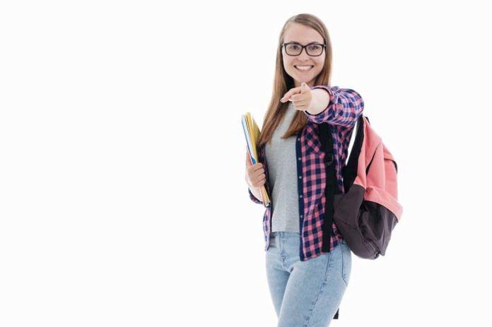 365-Euro-Ticket MVV für Schüler und Auszubildende: Zustimmung aller Gremien liegt vor
