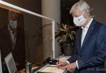 Deutsche Hospitality fährt Hotels wieder hoch