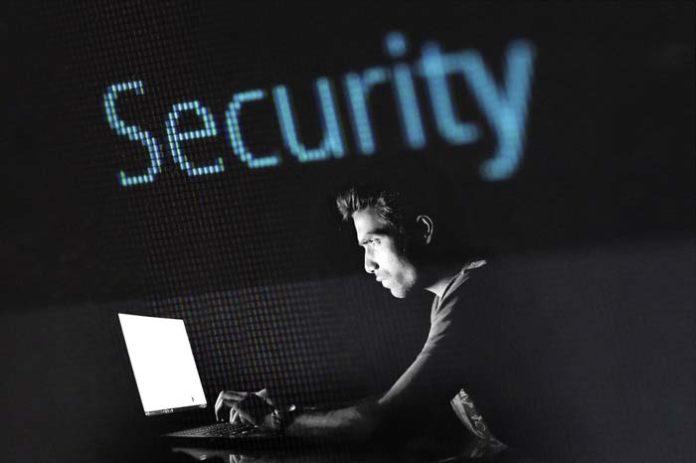 Corona-Soforthilfe: Wirtschaftsministerium warnt vor gefälschten E-Mails