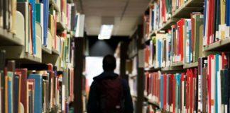 Die Münchner Stadtbibliothek öffnet schrittweise ihre Türen