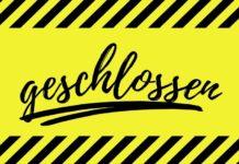 Gastronomie im Gasteig bleibt weiterhin geschlossen