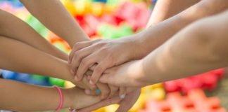 Das Kindermuseum München hat wieder geöffnet