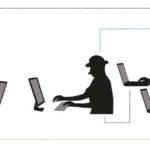 Datenschutz für virtuelle Meetings und Events