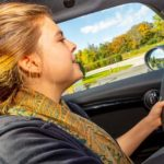 ADAC Fahrsicherheitstraining startet wieder