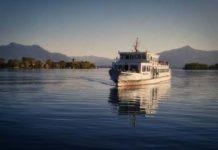 Touristische Dienstleistungen öffnen ab dem 30. Mai wieder