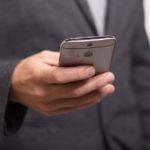 Smartphone-App ermöglicht engmaschige digitale Nachsorge von Covid-19-Patienten