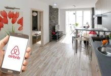 Airbnb: Verwaltungsgerichtshof lehnt Auskunftsersuchen ab