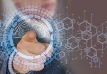Mit Hochdruck die Digitalisierung voranbringen