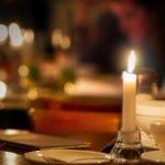 Gastronomiebetriebe dürfen wieder normal geöffnet haben