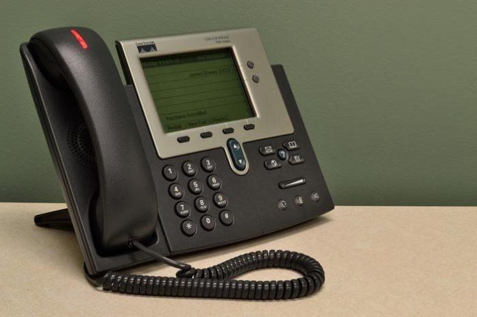 München: Corona-Bürgertelefon wird eingestellt