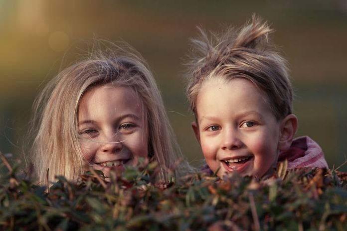 Verkaufsstart Erlebnisreisen für Kinder und Jugendliche