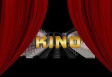 Der Royal Filmpalast öffnet wieder am 15.06.2020