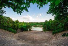 Kino, Mond & Sterne startet am 5. Juni in die Open-Air Kino-Saison 2020