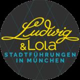 Ludwig & Lola Stadtführungen in München