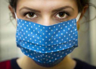 Coronavirus-Update: Lockerung der Maskenpflicht bei Veranstaltungen im Kunst- und Kulturbereich und Kinos