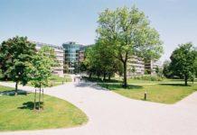 Bund stellt 2,5 Milliarden Euro für den Nahverkehr in Deutschland bereit