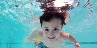 Jetzt kann's losgehen - Das Reservierungssystem für die Münchner Sommerbadsaison 2020 ist online