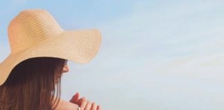 Bundesweiter Tag des Sonnenschutzes am 21. Juni 2020
