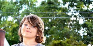 Stadtgründungsfest 2020: Stadtforschungsspiel für Kinder