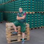Giesinger Bräu eröffnet WERK 2 in Milbertshofen