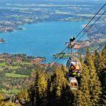 Corona-Update: Die Lage auf den bayerischen Hütten entspannt sich