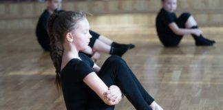 Sportunterricht an bayerischen Schulen wieder möglich