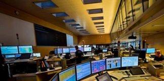 Spektakulärer Rettungseinsatz: Notrufeingang in München löst Rettungseinsatz in Slowenien aus