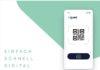e-guest.de: Startup entwickelt digitale, praktikable, kostenlose und sichere Lösung zur Kundendatenerfassung