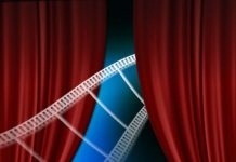 Kinos in Bayern ab heute wieder geöffnet
