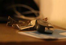 Keyless: Erstmals sicher in der Kompaktklasse
