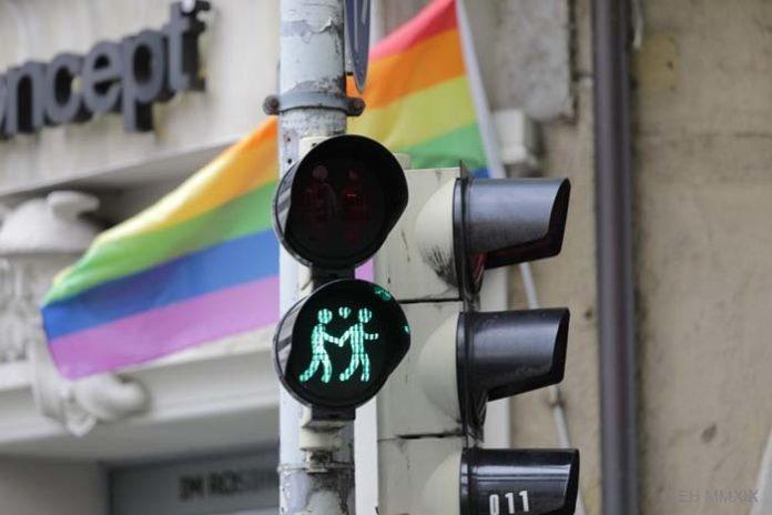 So feiert München den alternativen Pride!