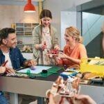 Erlebnisreiche Sommerferien – Das BMW Group Junior Programm