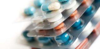 Änderungen in Arzneimittelversorgung ab 1. Juli 2020