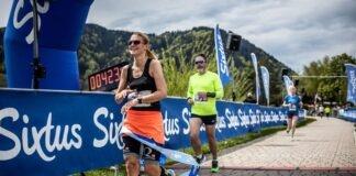 Sixtus Lauf 2020 im oberbayerischen Schliersee findet statt