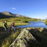 Overtourism? Bergtouren im Corona-Sommer 2020