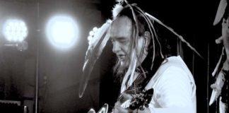 Der Isar-Indianer Willy Michl wird 70 - Live 09.07.2020 im Innenhof des Deutschen Museums