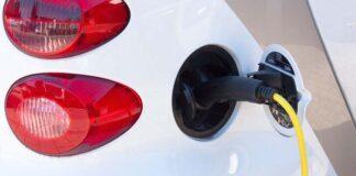Kosten für E-Autos: Ladeverluste nicht vergessen