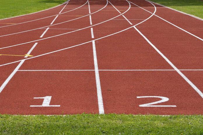 Sportpark der Superlative in Freiham fertiggestellt