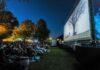 Fünf Seen Filmfestival zeigt mehr als 100 Filme