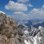 200 Jahre Zugspitze