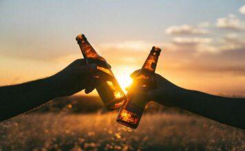 Herrmann appelliert, die Einführung von Alkoholverboten im öffentlichen Raum zu prüfen
