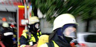 Schwanthalerhöhe: Auffahrunfall mit Folgen