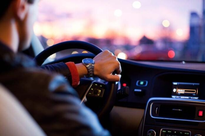 Das nervt Autofahrer am meisten