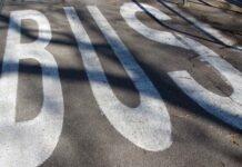 Buslinien 173, 177, 178, N76: Umleitungen und neue barrierefreie Haltestelle