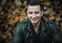 Andreas Gabalier´s Volks-Rock'n'Roll Festival: Neuer Termin auf dem Münchner Messegelände bekannt