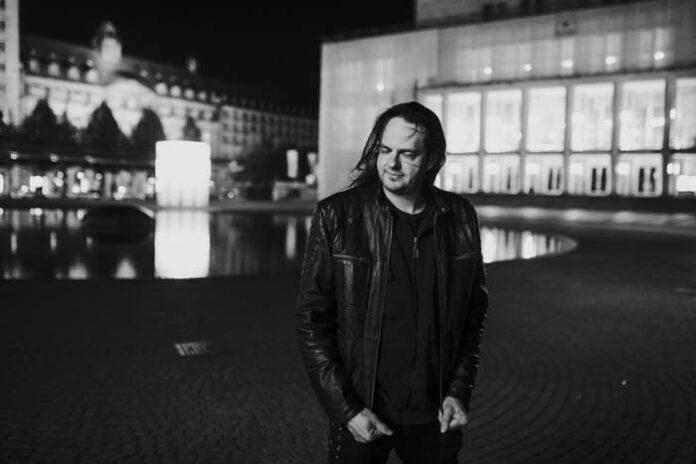 Goethes Erben: Kammerkonzert