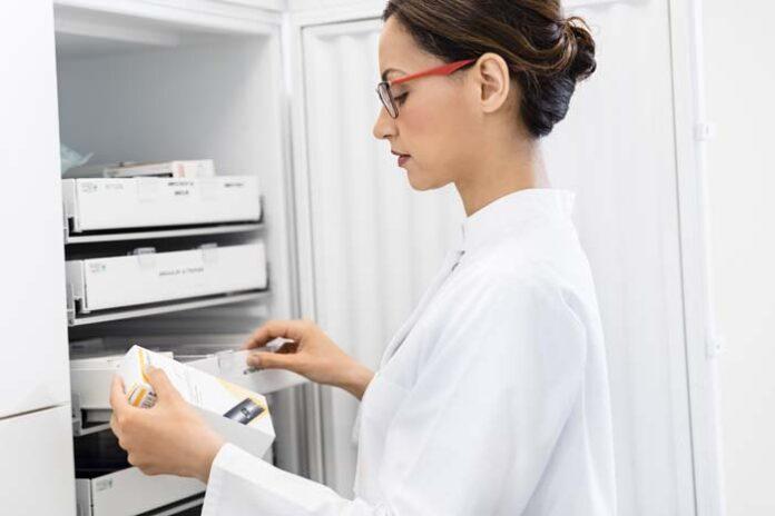 Hämophilie-Arzneimittel ab 1. September 2020 in öffentlichen Apotheken verfügbar