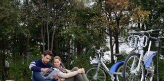 MVG Rad: Neues Preismodell für das Mietradsystem